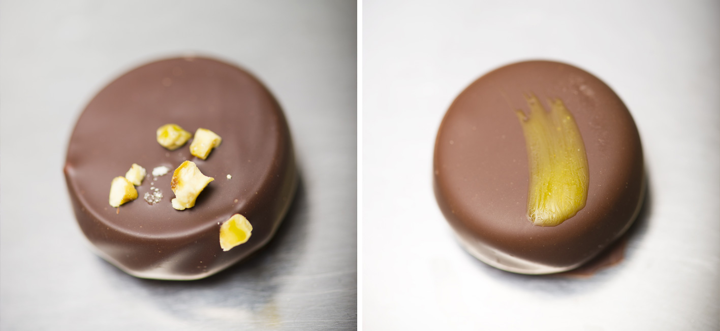Chocolaterie Pau, Chocolatier Pau, Glacier Pau, Patisserie Pau, Patissier Pau